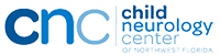 CNC Child Neurology Center of Northwest Florida